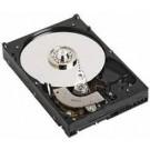 Toshiba 500GB, 5400 SATA 8MB - MQ01ABF050M-RFB