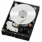 Western Digital Caviar SE 160GB - WD1600JD-RFB