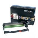 Lexmark KIT FOTOCONDUTTORE 25.000 PAGINE PER X203N-X204N - X203H22G