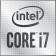 Lenovo PC  ThinkCentre M70t 11DA002VIX 15lt i7-10700 16DDR4 512GBSSD W10Pro 1YOS*** - 11DA002VIX