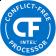 Intel Core i5-5675C cod. BX80658I55675C