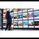 Fujitsu ESPRIMO Q558 ECI7/8700T 2 .4GHZ - VFY:Q0558P171SIT