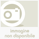 CommScope SUPPORTO 4 GIUNTI CON TERMORESTRING - 70332018-00